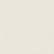46765 шпалери Emiliana Parati колекція Elba