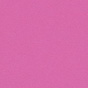 740295 шпалери Rasch колекція Kids & Teens III
