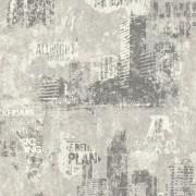821208 шпалери Rasch колекція Kids & Teens III