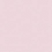 227-2 шпалери ICH колекція Lullaby