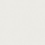 227-4 шпалери ICH колекція Lullaby