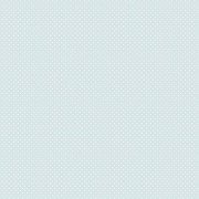 227-5 шпалери ICH колекція Lullaby