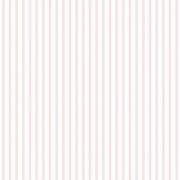 230-2 шпалери ICH колекція Lullaby