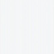 230-3 шпалери ICH колекція Lullaby