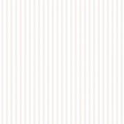 230-4 шпалери ICH колекція Lullaby