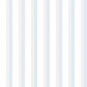 231-1 шпалери ICH колекція Lullaby