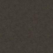 32420 шпалери Marburg колекція Dune