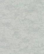 32508 шпалери Marburg колекція Dune