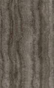 32549 шпалери Marburg колекція Dune