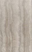 32550 шпалери Marburg колекція Dune