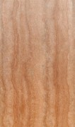 32551 шпалери Marburg колекція Dune