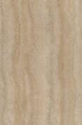 32553 шпалери Marburg колекція Dune