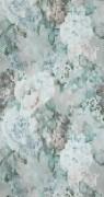 218222  Шпалери BN International Голландія колекція  Sweet Dreams