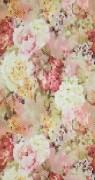 218221  Шпалери BN International Голландія колекція  Sweet Dreams