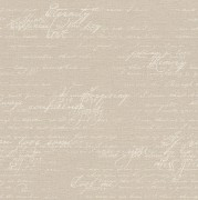 449563  Шпалери FLORENTINE 2 Rasch Німеччина