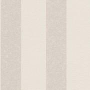 449600  Шпалери FLORENTINE 2 Rasch Німеччина