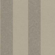 449631  Шпалери FLORENTINE 2 Rasch Німеччина