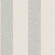 449648  Шпалери FLORENTINE 2 Rasch Німеччина