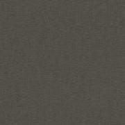 449853  Шпалери FLORENTINE 2 Rasch Німеччина