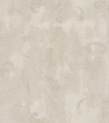 455311 Шпалери FLORENTINE 2 Rasch Німеччина