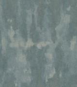455564  Шпалери FLORENTINE 2 Rasch Німеччина