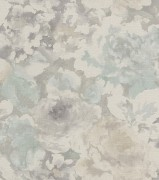 455632 Шпалери FLORENTINE 2 Rasch Німеччина