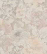 455656 Шпалери FLORENTINE 2 Rasch Німеччина